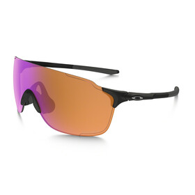 Oakley EVZero Stride Bike Glasses grey/black